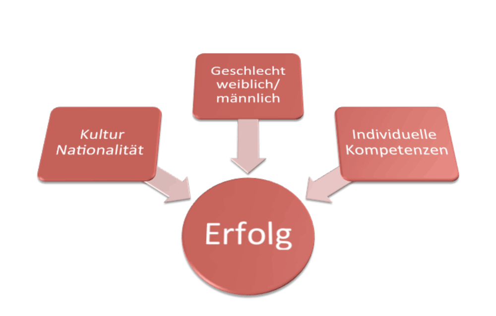 Held Coaching Schaubild